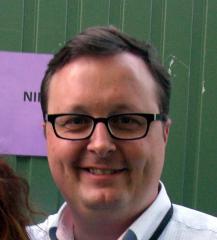 Quentin Geerinckx